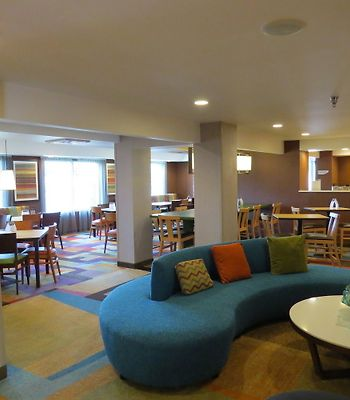 Quality Inn Cranberry Township photos Exterior