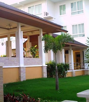 Dancoon Golf Club And Hotel photos Exterior Hotel information