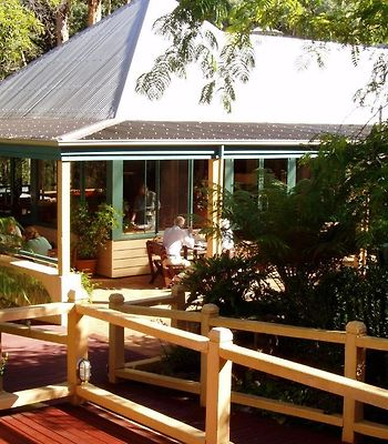 Heritage Trail Lodge photos Exterior Hotel information