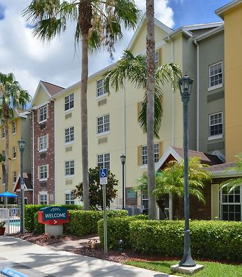 Towneplace Suites By Marriott Miami Airport W photos Exterior main