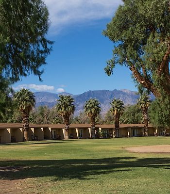The Ranch At Furnace Creek photos Exterior main