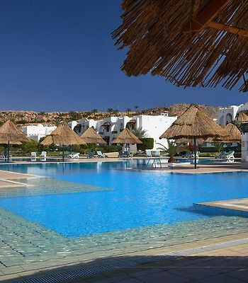 Royal Holiday Beach Resort Sharm El Sheikh photos Exterior main