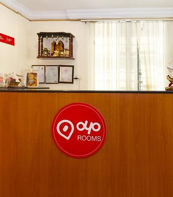 Oyo Rooms Bannerghatta Road 2 photos Exterior OYO 374 Apartment near Fortis Hospital