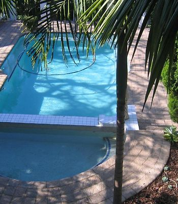 St Lucia Wetlands Guest House photos Exterior Hotel information