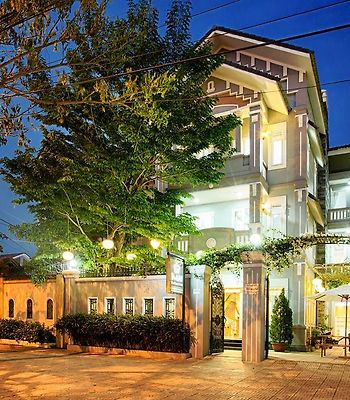 Mai Boutique photos Exterior Mai Boutique Hotel
