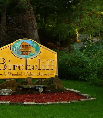 Birchcliff Resort photos Exterior Hotel information