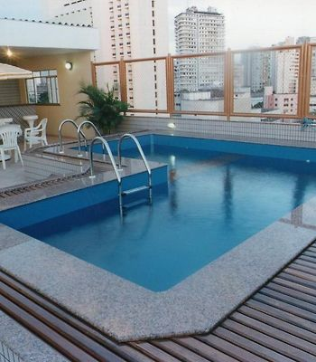 Zoghbi All Suites Hotel photos Exterior Hotel information
