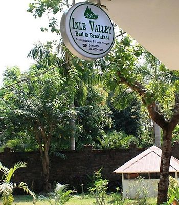 Inle Valley Bed & Breakfast photos Exterior Hotel information