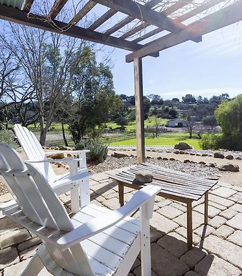 Stunning Private Ranch photos Exterior Hotel information