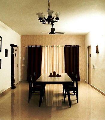 Deluxe 3Bhk Apartment Centrally Located photos Exterior Deluxe 3BHK Apartment centrally located