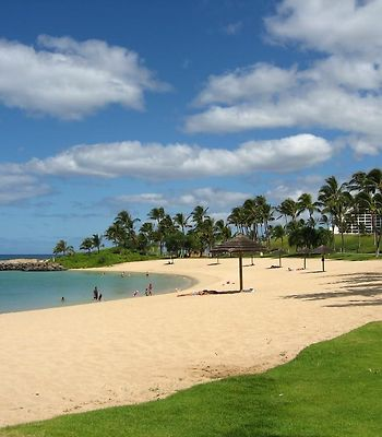 Ko Olina Beach Villas Ot-723 photos Exterior Hotel information