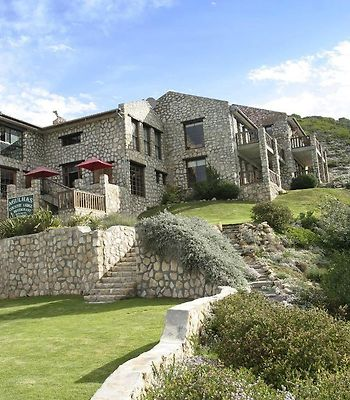 Agulhas Country Lodge photos Exterior Hotel information