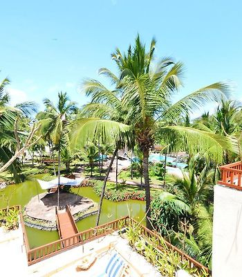 Diani Reef Beach Resort And Spa photos Exterior Hotel information