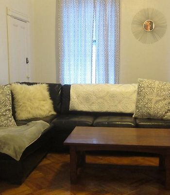Full Floor Apt In The Heart Of The East Village photos Exterior Hotel information