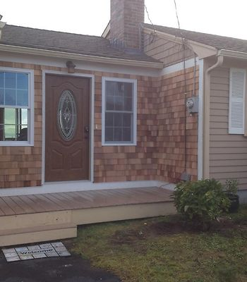 Cape Cod Cottage Near Seagull Beach photos Exterior Hotel information
