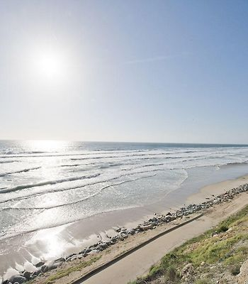 Spectacular $12Mill Beach Mansion-Clear Ocean View photos Exterior Hotel information