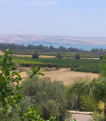 5 Stars Home At The Sea Of Galilee photos Exterior 5 stars home at the sea of galilee