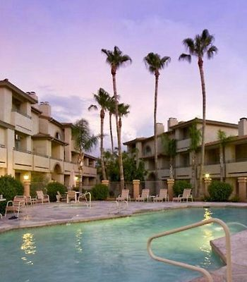 Poolside Paradise In A Private Resort Community! photos Exterior Poolside Paradise in a Private Resort Community!