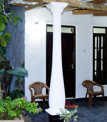 Blue Water Villa Sigiriya photos Exterior Hotel information