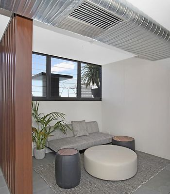 2 Bedroom Apartment With Wifi & Infinity Pool, St Kilda photos Exterior Hotel information