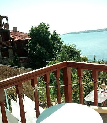 Farlalievi Guest House photos Exterior Hotel information