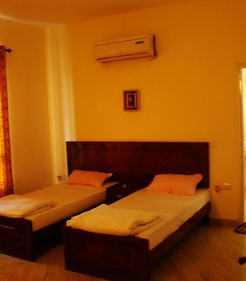 Best Place To Stay In Gurgaon photos Exterior Best place to stay in gurgaon