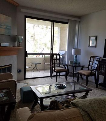 Quiet Condo Perfect Location Great Views & Minutes From Everything photos Exterior Hotel information