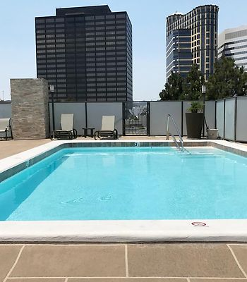 Close To Ucla University Free Parking,1Bed 1Bath 18 photos Exterior Hotel information