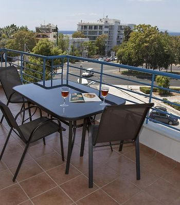 Great Apartment In Glyfada Next To The Sea photos Exterior Great Apartment in Glyfada next to the Sea