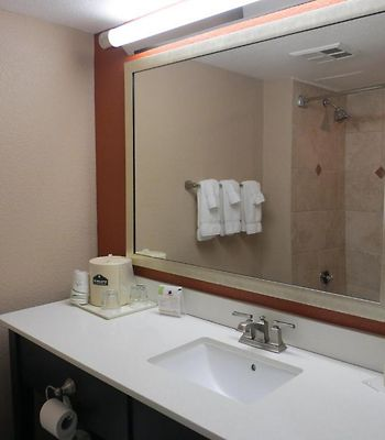 Country Inn & Suites Wolfchase - Memphis photos Room