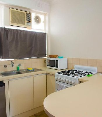 Armadale Serviced Apartments photos Room