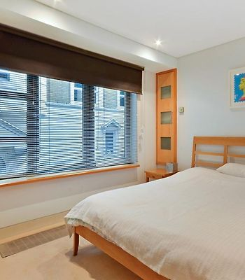Luxury Piccadilly Circus Apartment photos Exterior Hotel information