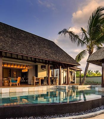 Four Seasons Resort Mauritius At Anahita photos Exterior Four Seasons Resort Mauritius at Anahita