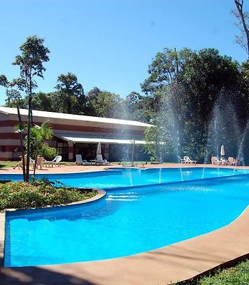 Sol Cataratas photos Exterior Hotel information