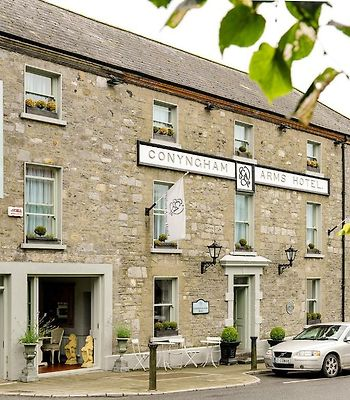 Conyngham Arms Hotel photos Exterior Conyngham Arms Hotel