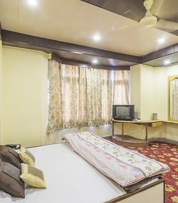 1 Bedroom Guest House In Mall Road, Shimla, By Guesthouser photos Exterior Hotel information