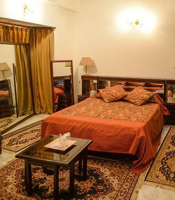 2-Bedded Bnb, By Guesthouser photos Exterior Hotel information