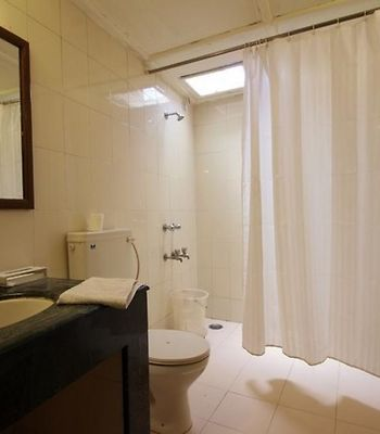 1-Br Heritage Stay, By Guesthouser photos Exterior Hotel information