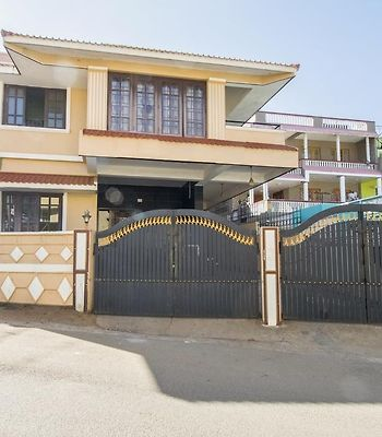 3-Br Cottage In Ooty, By Guesthouser 27165 photos Exterior 3-BR cottage , by GuestHouser