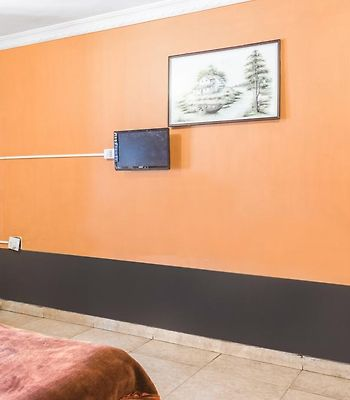 2-Br Stay For Six, By Guesthouser photos Exterior Hotel information