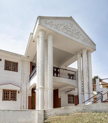 4 Bhk Cottage In Kandal, Ooty, By Guesthouser photos Exterior 4-BR abode in Ooty, by GuestHouser