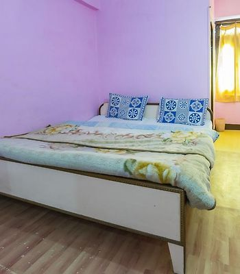 1 Bedroom Guest House In Tallital, Nainital, By Guesthouser photos Exterior Private room in a guesthouse, by GuestHouser