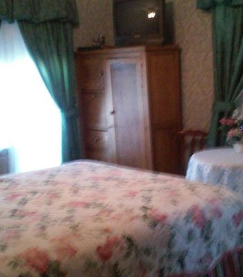 Gallets House B&B photos Exterior Hotel information