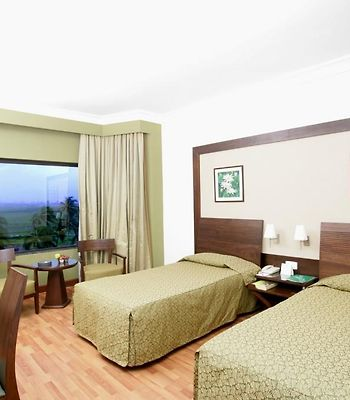 The Retreat Hotel & Convention Centre photos Room Hotel information