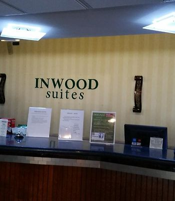 Inwood Suites photos Exterior Hotel information