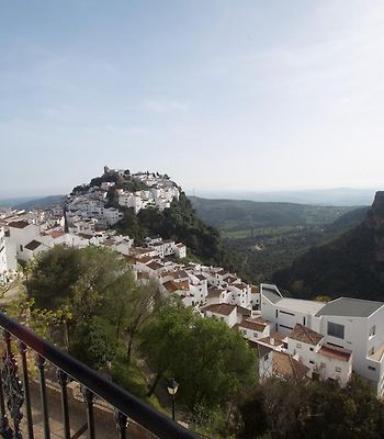 Lovely Village House With Stunning Views Casares photos Exterior Lovely village house with stunning views Casares
