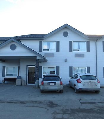 Crossfield Country Inn photos Exterior Hotel information