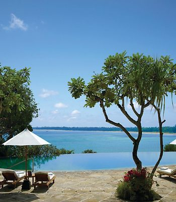 Four Seasons Resort Bali At Jimbaran Bay photos Exterior