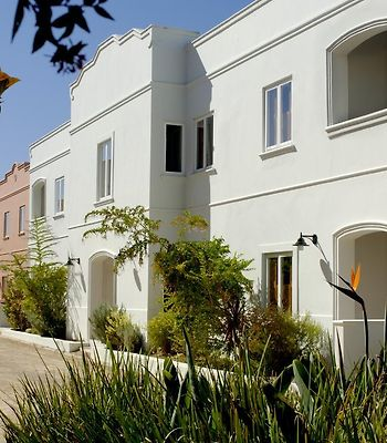 Spier photos Exterior Hotel information