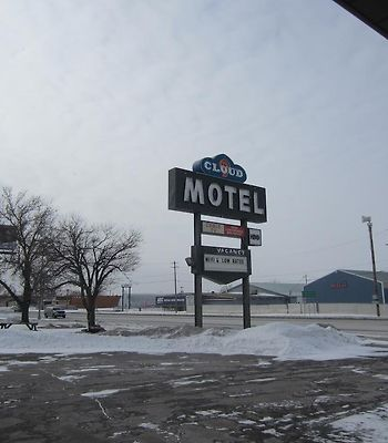 Cloud 9 Motel photos Exterior Hotel information